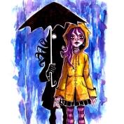 creepy_art