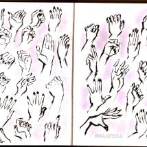 handsstudios